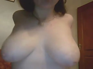 big tits 234324