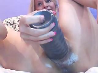 amateur lesbians milf cam