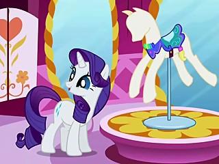 My little pony cap 3 temporada 1 español latino