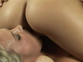 Jenna Haze And Bree Olsen- Teen Pornstars Lesbian Fun