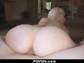Interracial pawg bdsm deepthroating