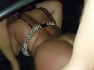 mff car sex