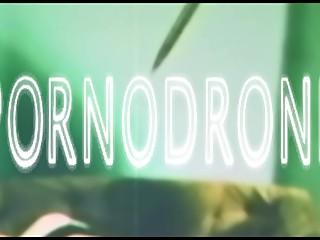 Pornodrone Trailer