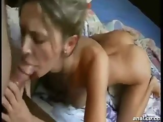 Lesbian home made porn