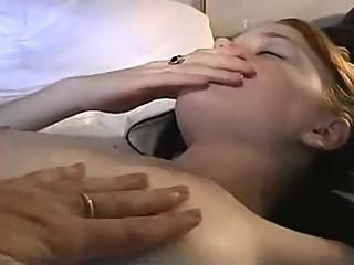 bellyfreaks 2