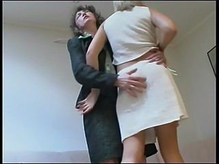rebecca & emmanuelle 05
