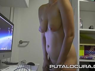 Eva, Carlota FULL