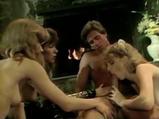 THREE LADIES AND A LUCKY GUY Tamara Longley Mindy Rae Janney Robbins