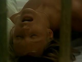 Emmanuelle.1974_8