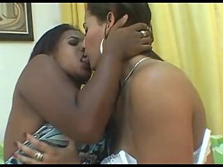 deep kissing 227744