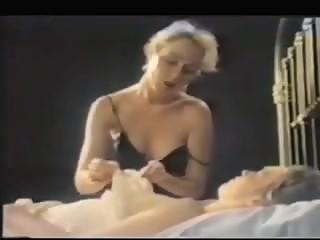 lactating lesbians