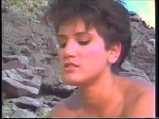 Beverly Glen, Melba Cruz - Stranded