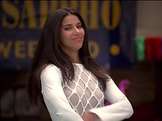 Sexy Roselyn Sanchez