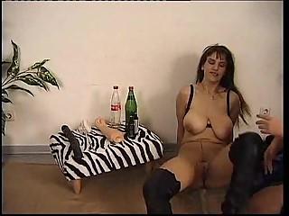 Andrea Dalton - Lesben am Nachmittag (rare one)