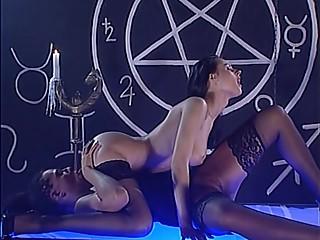 lesbian love 237 - hx