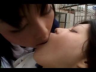 kiss0050