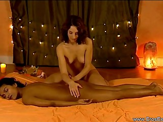Tantra Made Simple