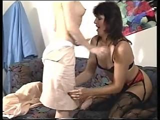 zwei lesbische nicht schwestern