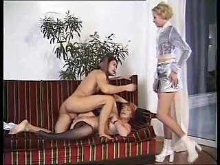 Greatest Mature Anal Compilation