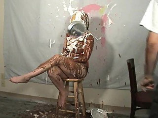 Pied And Slimed 2