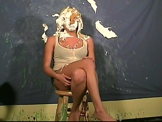 Pied And Slimed 10